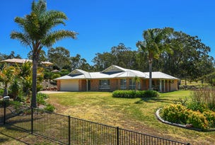 3 Nathua Court, Torrington, Qld 4350