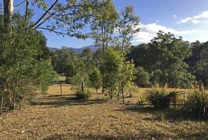 1626 Comboyne Road, Killabakh, NSW 2429