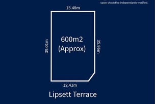 134 Lipsett Terrace, Brooklyn Park, SA 5032