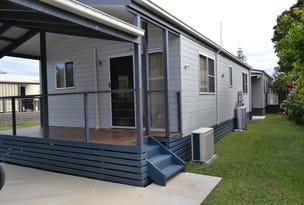 72 Nursery Road, Macksville, NSW 2447