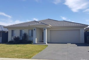 11 Freedom Street, Gregory Hills, NSW 2557