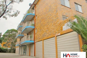 57/12 - 18 Equity Place, Canley Vale, NSW 2166