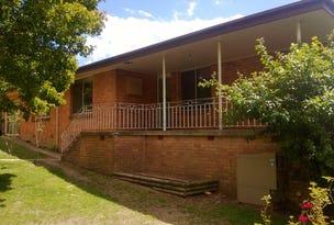 29 Amiens Street, Lithgow, NSW 2790