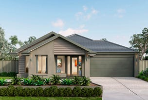 Lot 331 Whistler Drive, Shannon Waters estate, Bairnsdale, Vic 3875