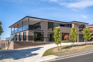 70 Lipscombe Avenue, Sandy Bay, Tas 7005