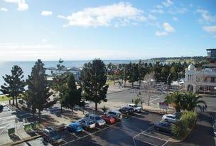 103/100 Western Beach Road, Geelong, Vic 3220