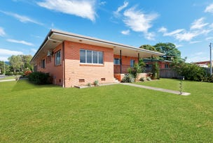 53 Creedy Street, Westcourt, Qld 4870