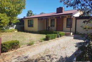 68 Wanstead street, Corowa, NSW 2646