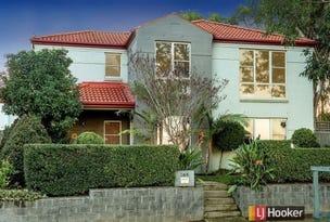 165 Conrad Road, Kellyville Ridge, NSW 2155
