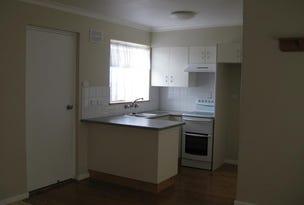 2/29 Coronation Street, Kurri Kurri, NSW 2327