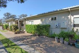 40 Tumbi Creek Road, Berkeley Vale, NSW 2261