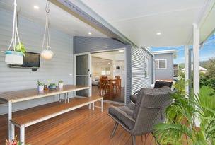 1 Howard Street, Maclean, NSW 2463