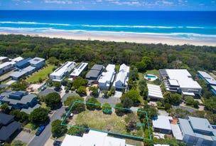 12 Beason Court, Casuarina, NSW 2487