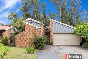 33 Driscoll Avenue, Rooty Hill, NSW 2766