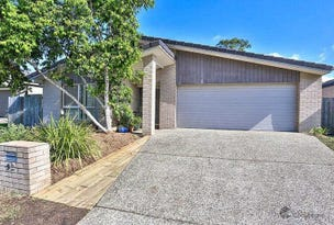 52 Almond Way, Bellmere, Qld 4510