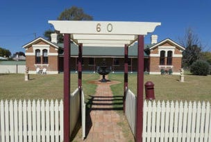 60  Queen Street, Boorowa, NSW 2586