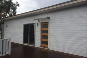 A/31 Monroe St, Ermington, NSW 2115