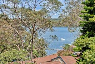 4A Kilaben Road, Kilaben Bay, NSW 2283