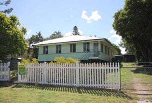 60 Rutherford Street, Charters Towers, Qld 4820