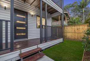 1/8 Monmouth Street, Morningside, Qld 4170