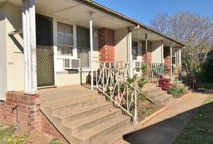 5/50 Darling Avenue, Cowra, NSW 2794