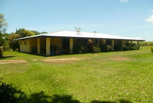 352 Mourilyan Harbour Road, Mourilyan, Qld 4858