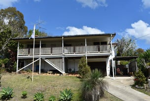 17 Anderson St, Kyogle, NSW 2474