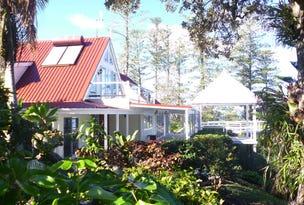 #  Magnificent Views, Norfolk Island, NSW 2899