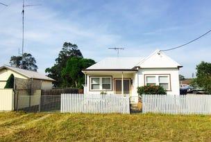 60 Anvil Street, Greta, NSW 2334