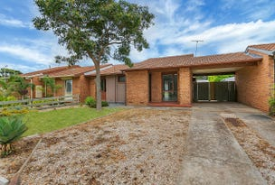 3 Advance Court, Noarlunga Downs, SA 5168