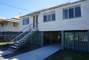 25  Crofton Street, Bundaberg West, Qld 4670