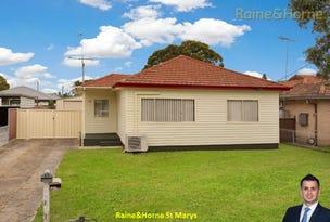 26 Carpenter Street, Colyton, NSW 2760