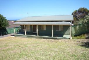 3 Blue Whale Court, Encounter Bay, SA 5211