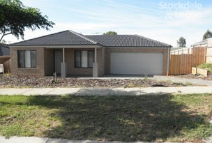 32 Harry Vallence Drive, Bacchus Marsh, Vic 3340
