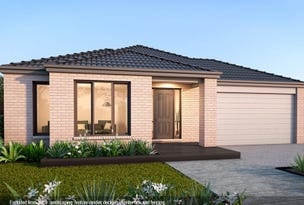 Lot 5 Proposed Court, Axedale, Vic 3551