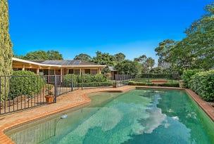 158 Boundary Road, Oakville, NSW 2765