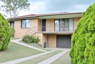 30 pratt street, Kyogle, NSW 2474