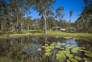 100 Bruce Crescent, Wallarah, NSW 2259