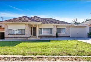 57 Cresdee Road, Campbelltown, SA 5074