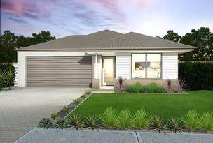 Lot 24 Trevally Street, Korora, NSW 2450