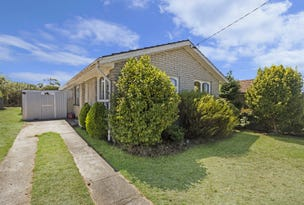 27 Trent Street, Youngtown, Tas 7249