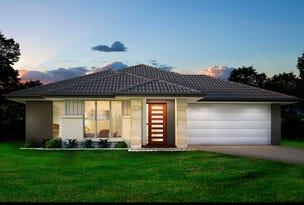 Lot 708 Hemlock Street, Murwillumbah, NSW 2484