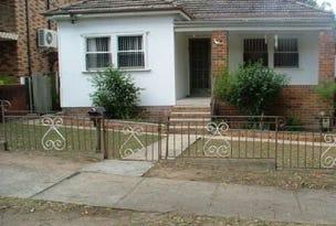 18 Balfour Street, Allawah, NSW 2218