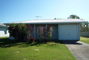 57 Taylor Street, Tully Heads, Qld 4854