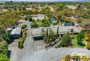 29 The Barracks, Cockatoo Valley, SA 5351