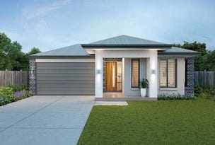Lot 832 Dante Drive, Point Cook, Vic 3030
