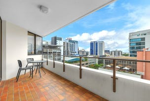 703/35 Astor Tce, Spring Hill, Qld 4000