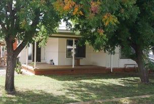1 Carabeen Ave, Leeton, NSW 2705