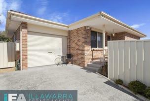 3/63 Addison Ave, Lake Illawarra, NSW 2528