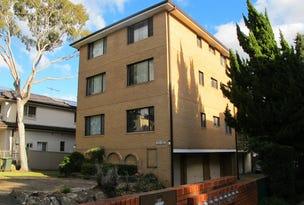 1/55-57 Dora Street, Hurstville, NSW 2220